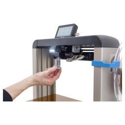 Felix Pro 2 Touch 3D printer