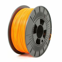 FELIX ORANGE 1.75MM PLA FILAMENT