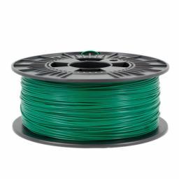 FELIX GREEN 1.75MM PLA FILAMENT