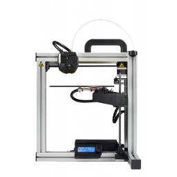 Felix 3.1 Single Extruder 3D printer