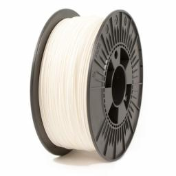 FELIX WHITE 1.75MM PLA FILAMENT