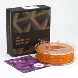 FLOREON 1.75MM ORANGE PLA FILAMENT