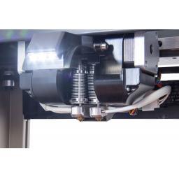 Felix Pro 2 3D printer
