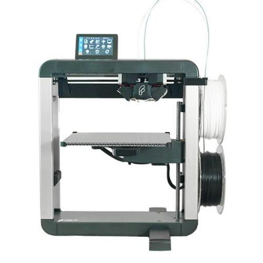 Felix Pro 3 Touch 3D printer
