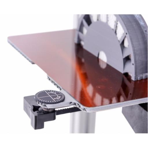 Felix Tec 4.1 Single Extruder 3D printer
