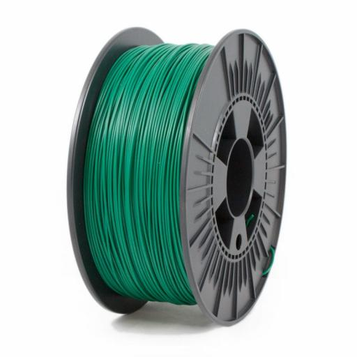FELIX GREEN 1.75MM PLA FILAMENT