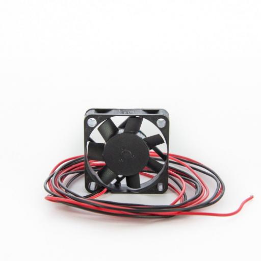 FELIX 3 SERIES COOLING FAN SUNON 40MM x 40MM x 10MM