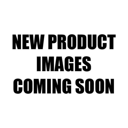 NEW PICS SOON 500.jpg